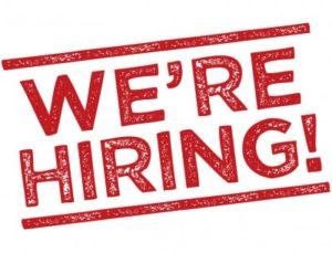 hiring_graphic-400x305