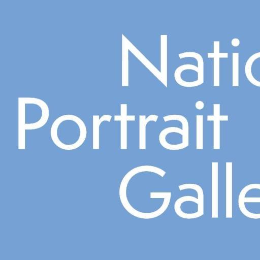 Smithsonian National Portrait Gallery