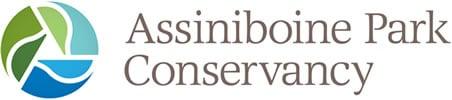 Assiniboine Park Conservancy