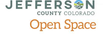 Jefferson County Open Space
