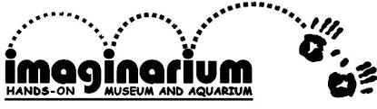 Imaginarium Hands-On Museum and Aquarium