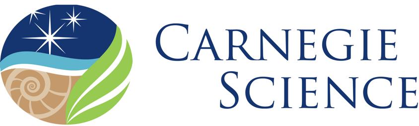 Carnegie Institute for Science