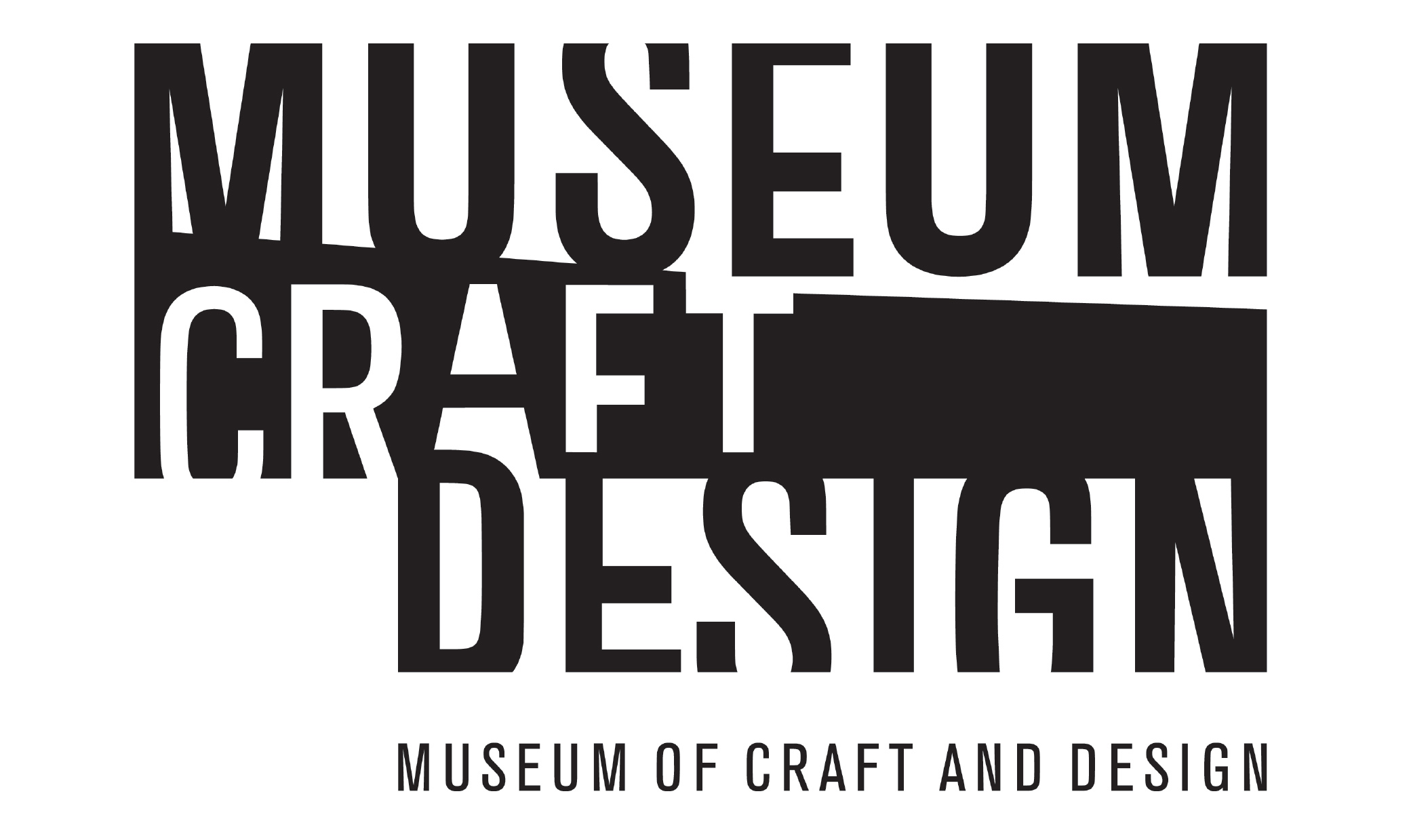 The Museum of Craft and Design
