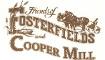 Fosterfields Living Historical Farm