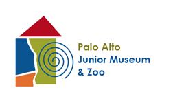 Palo Alto Junior Museum