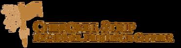 Cherokee Strip Regional Heritage Center
