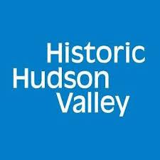 Historic Hudson Valley Home