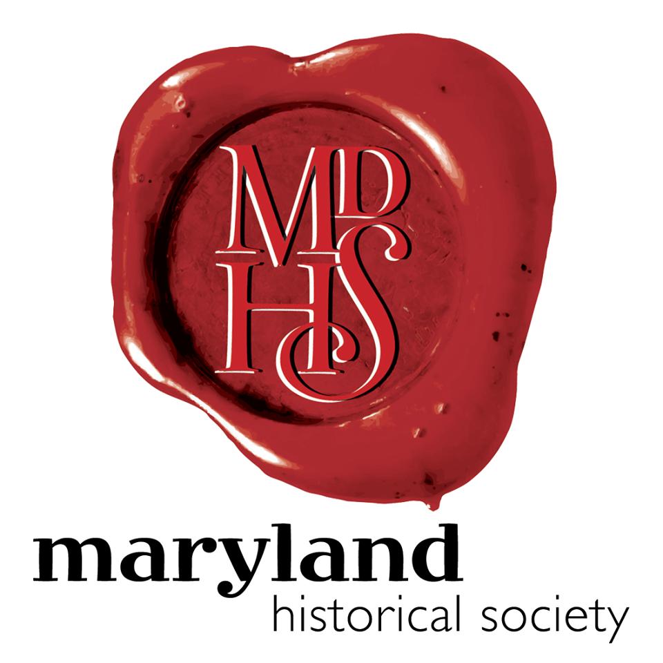 Maryland Historical Society