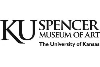 University of Kansas - Spencer Museum of Art