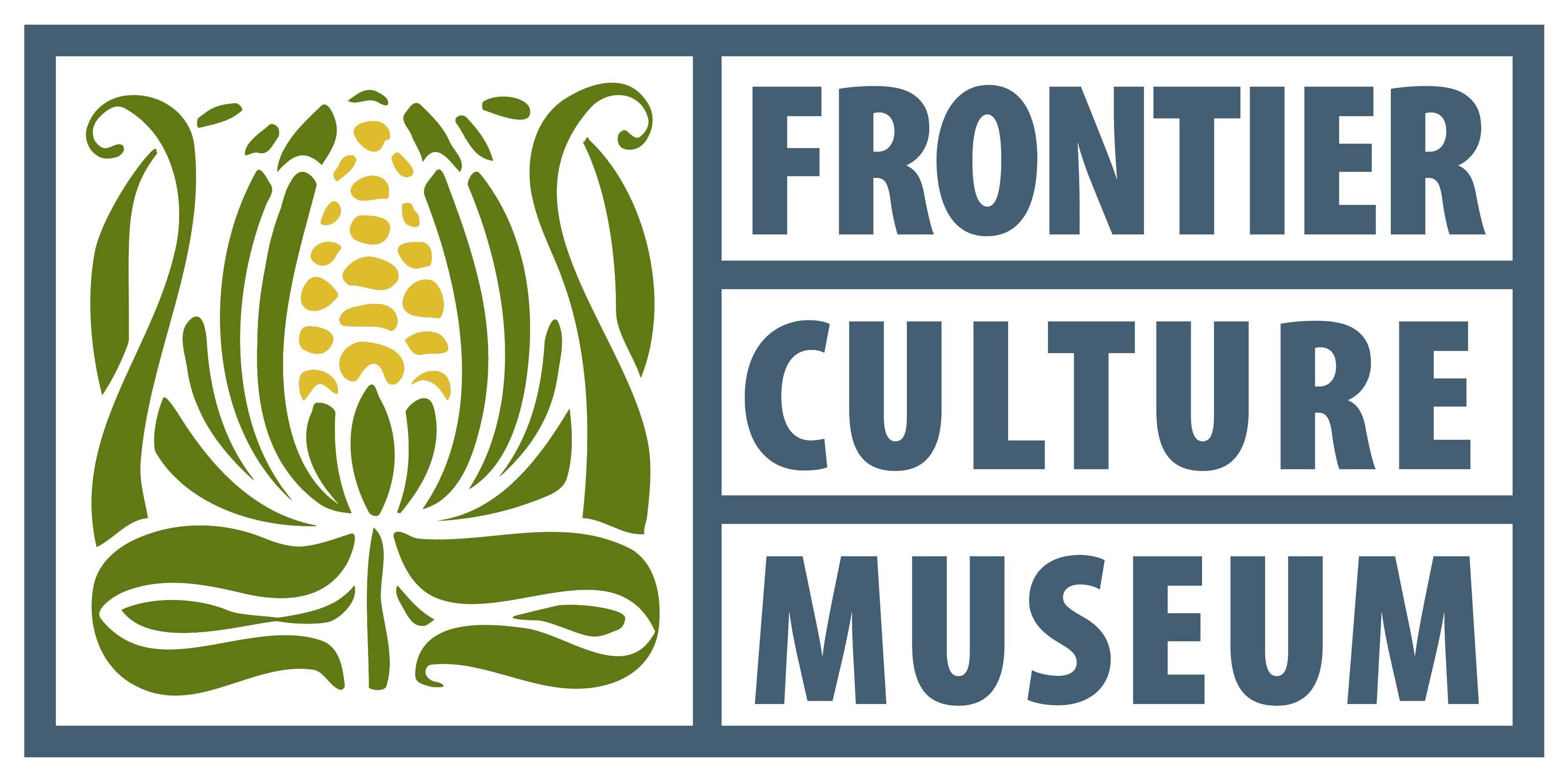 Frontier Culture Museum of Virginia