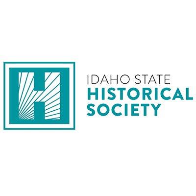 Idaho State Museum - Idaho State Historical Society