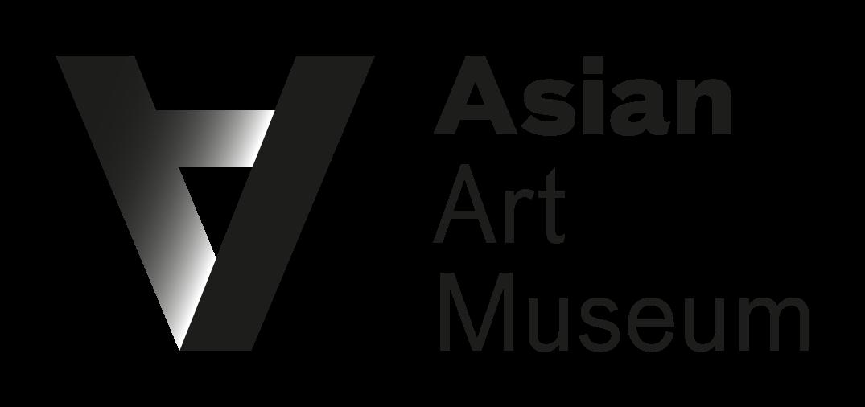 Asian Art Museum Foundation