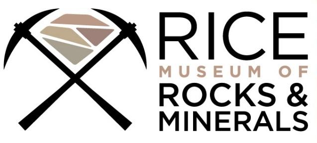 Rice Northwest Museum of Rocks & Minerals