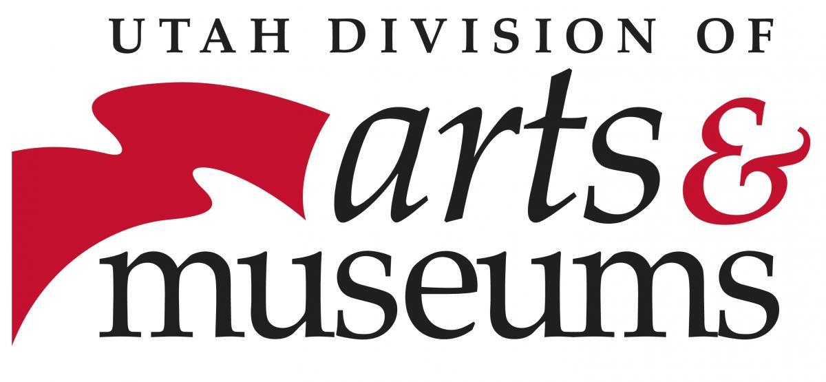 Utah Division of Arts & Museums