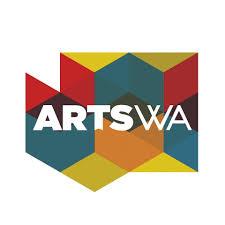 Washington State Arts Commission (ArtsWA)