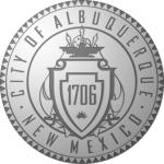 City of Albuquerque - ABQ Museum