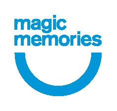 Magic Memories - La Brea Tar Pits Museum