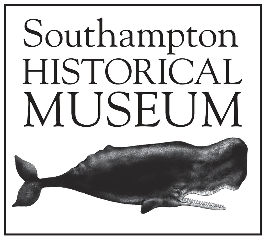 Southampton Historical Museum