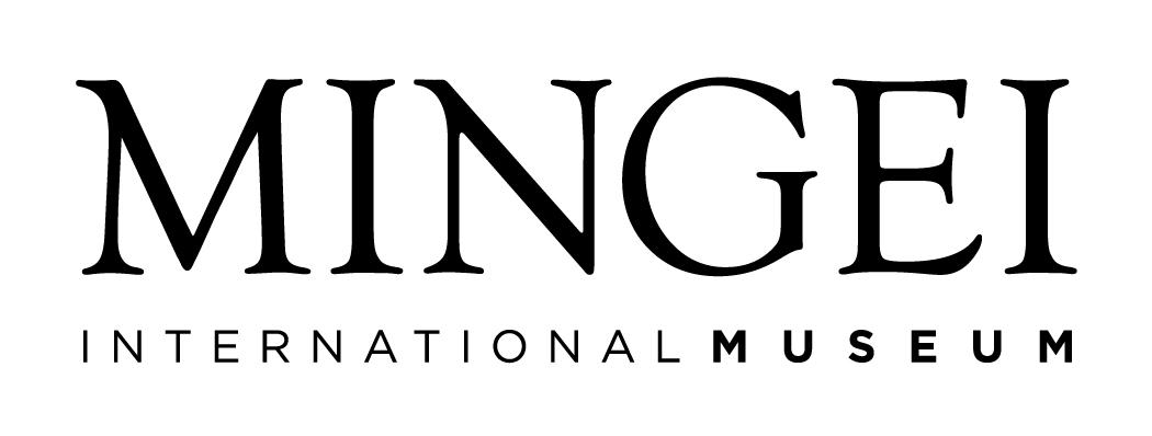 Mingei International Museum