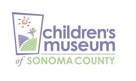 Children's Museum of Sonoma County