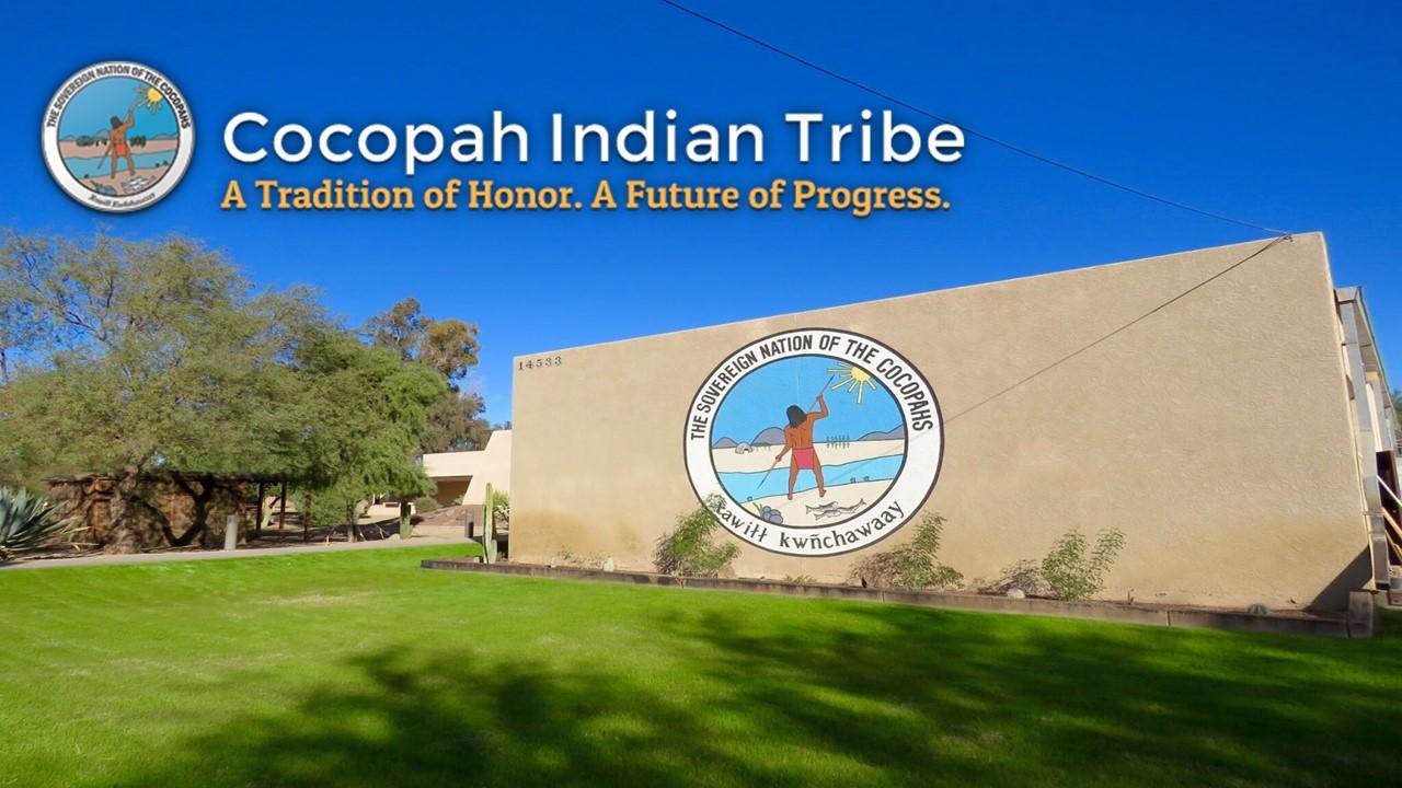 Cocopah Museum