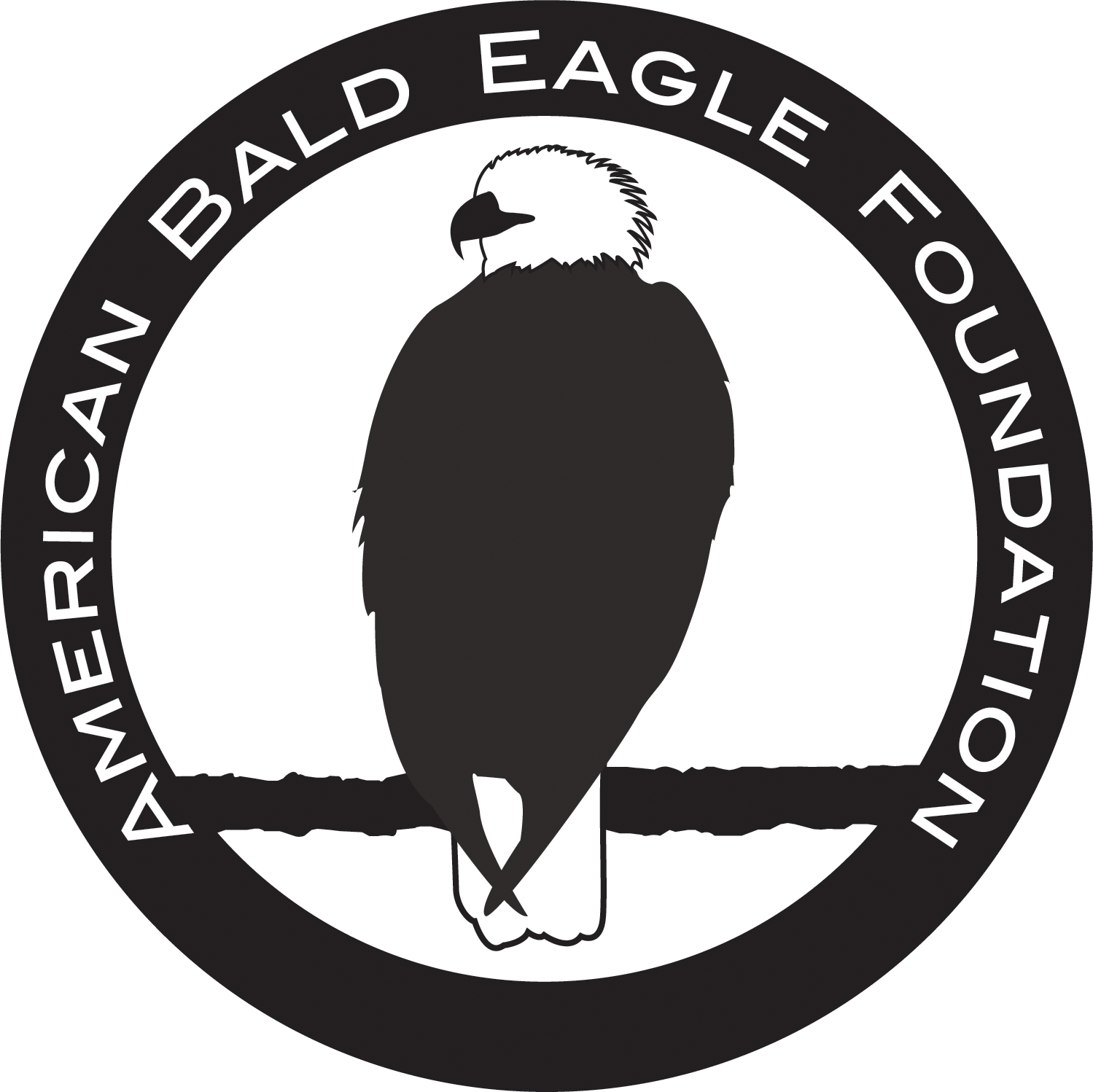 American Bald Eagle Foundation