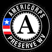 Preserve WV AmeriCorps Program