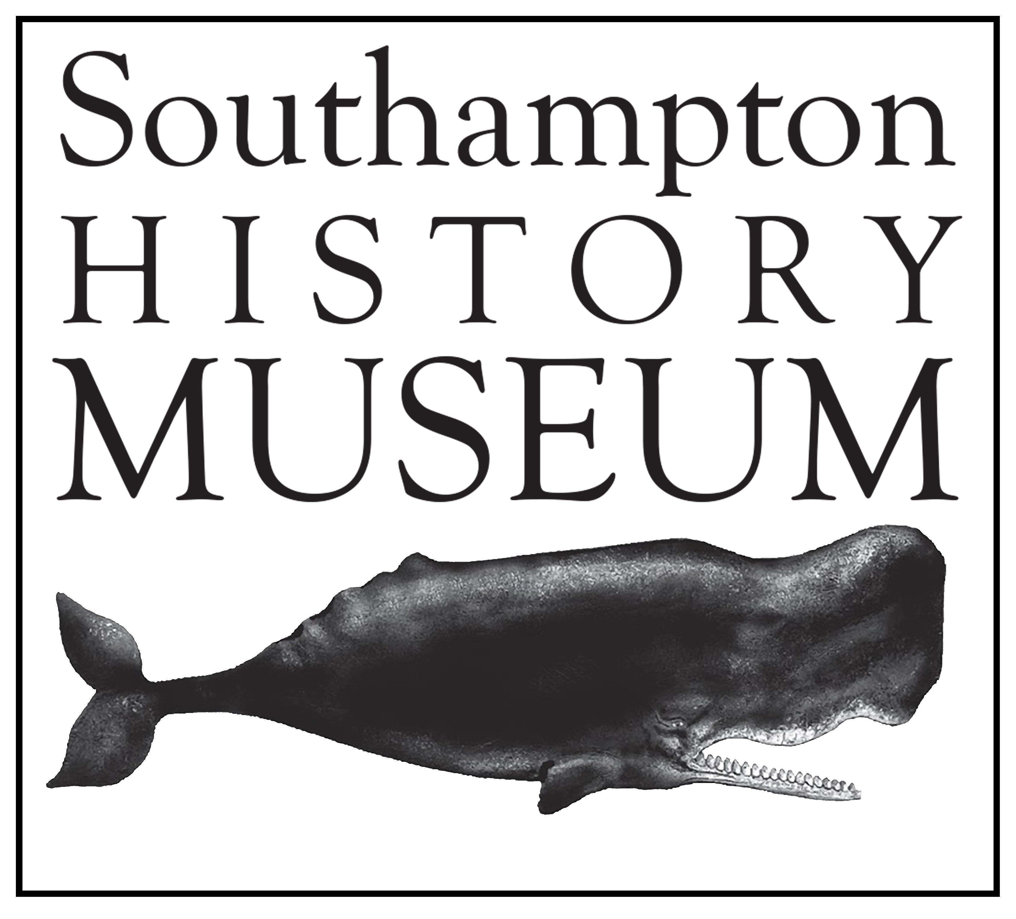 Southampton History Museum
