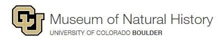 Museum of Natural History at CU Boulder