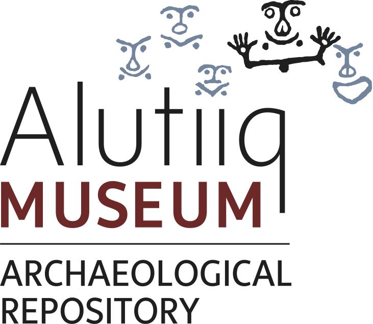 Alutiiq Heritage Foundation/Alutiiq Museum