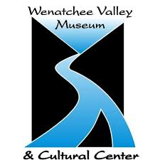 Wenatchee Valley Museum & Cultural Center
