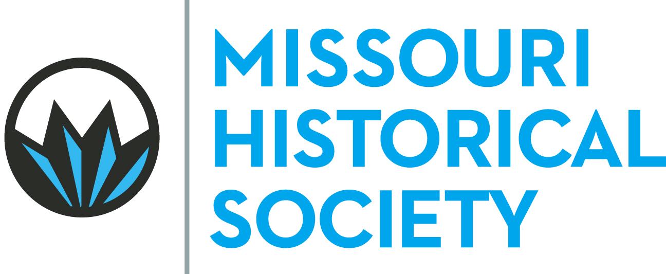 Missouri Historical Society