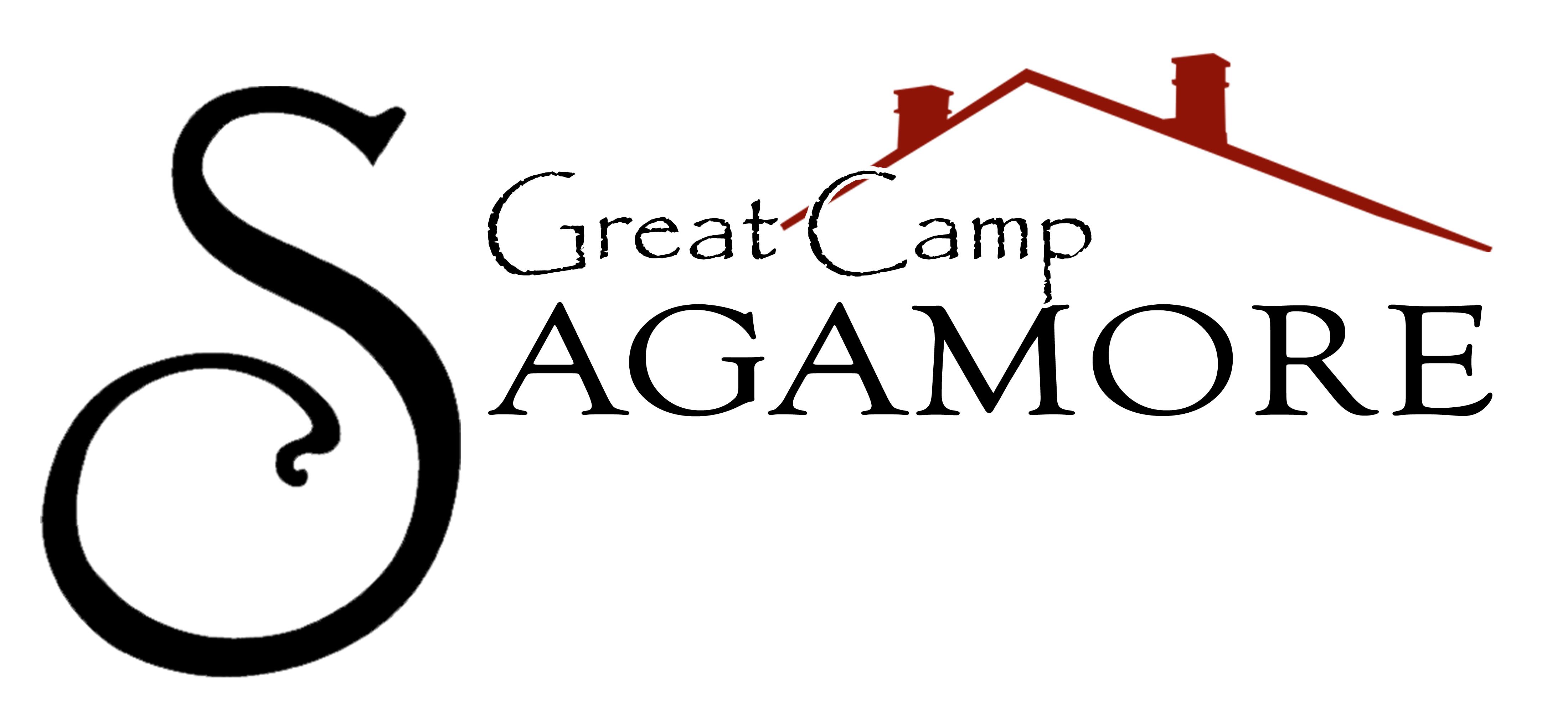 Sagamore Institute of the Adirondacks
