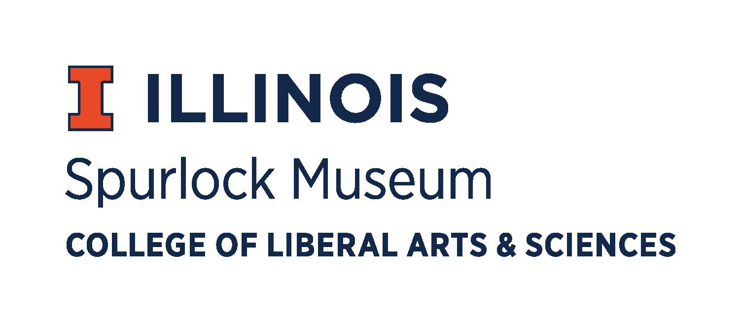 Spurlock Museum, University of Illinois at Urbana-Champaign