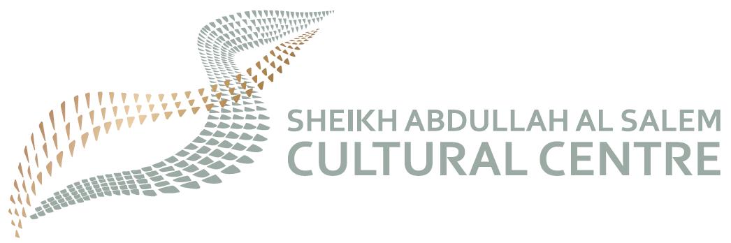 Sheikh Abdullah Al-Salem Cultural Center, Kuwait