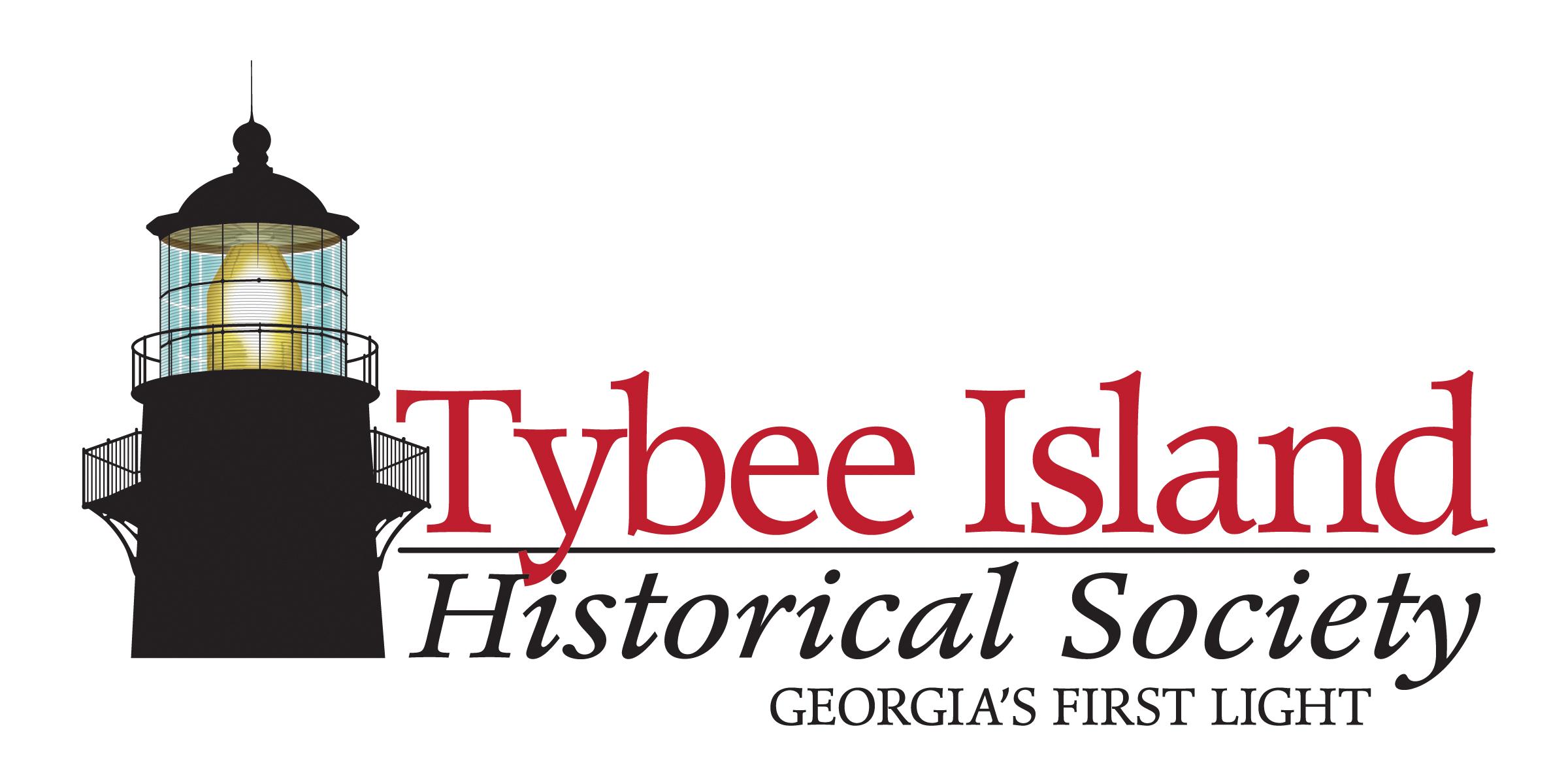 Tybee Island Historical Society
