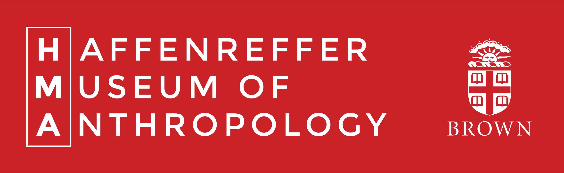 Haffenreffer Museum of Anthropology