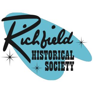 Richfield Historical Society