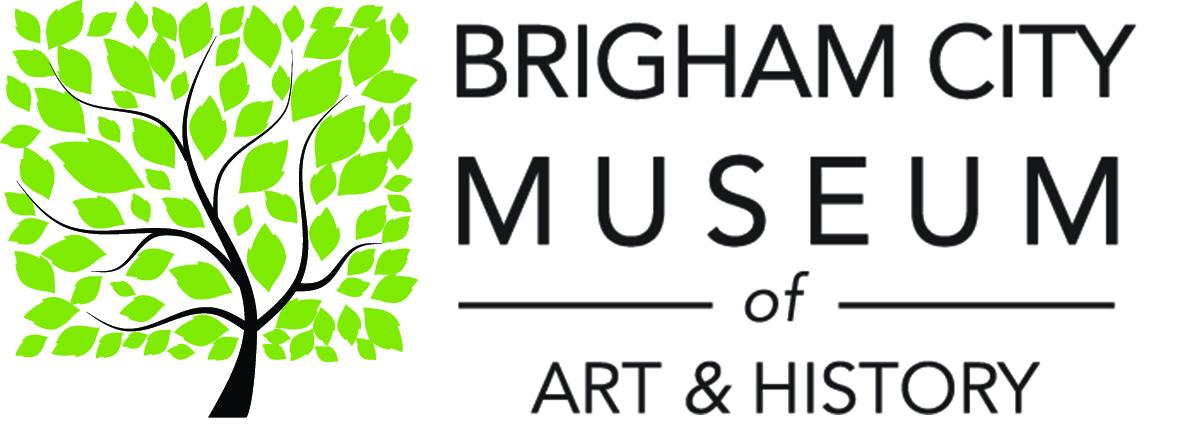 Brigham City Museum of Art & History