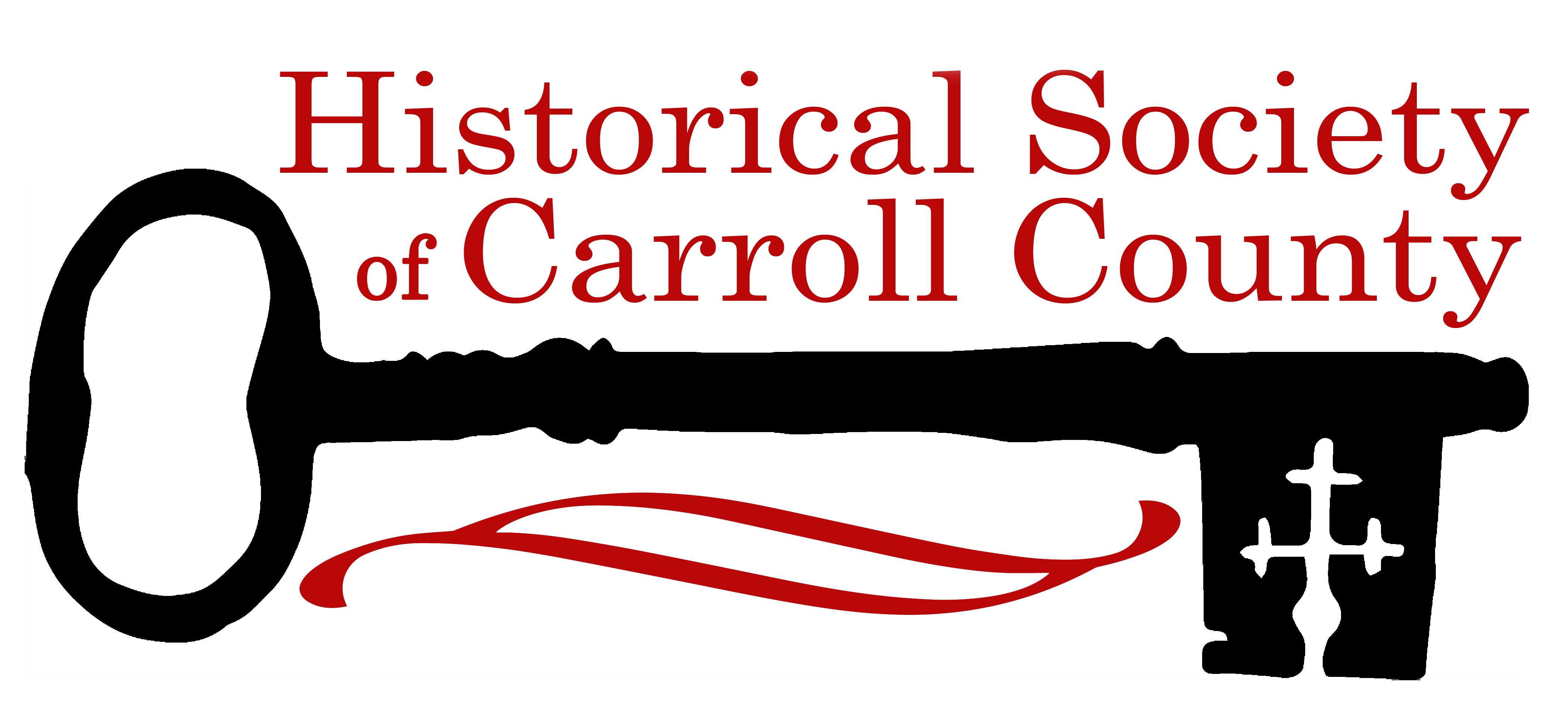 Historical Society of Carroll County