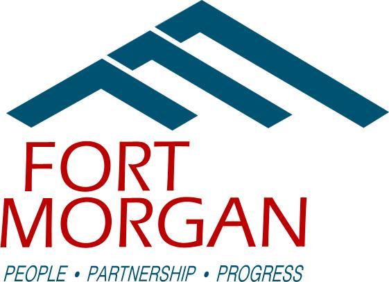 City of Fort Morgan Library & Musuem