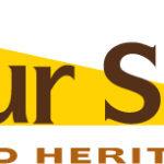 Sulphur Springs Museum and Heritage Center