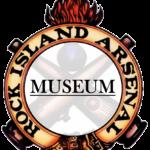 Rock Island Arsenal Museum