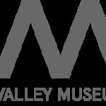 Sonoma Valley Museum of Art
