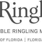 The John & Mable Ringling Museum of Art/FSU