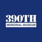 390th Memorial Museum