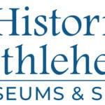 Historic Bethlehem Museums & Sites