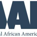 International African American Museum
