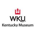 Kentucky Museum, Western Kentucky University