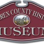 Warren County History Museum